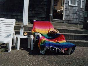 ZenGarden-lounge