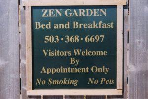 ZenGarden-sign