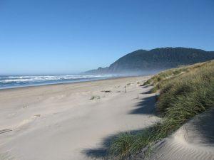 oregon-beach-800